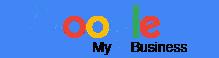 Googl-Logo