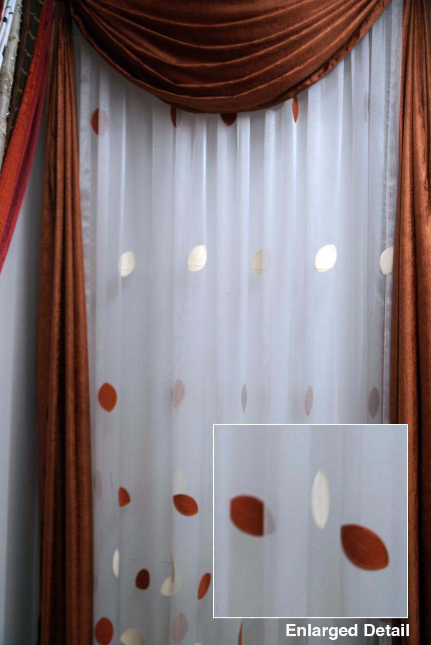 Bed Bath Amp Curtain Shop Brooklyn Ny Avon Decorators