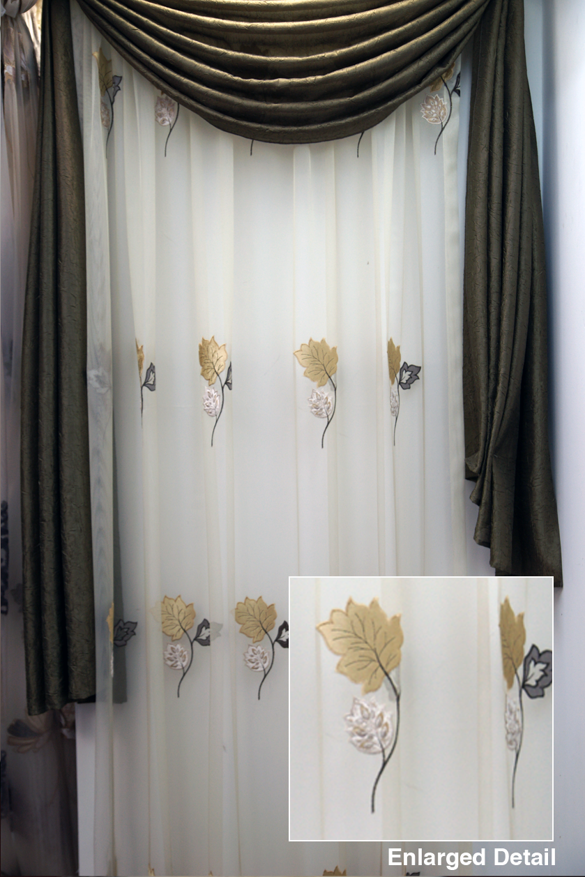 Local Curtain Stores 28 Images Local Curtain Stores 28 Images Curtain Shop Marburn Local